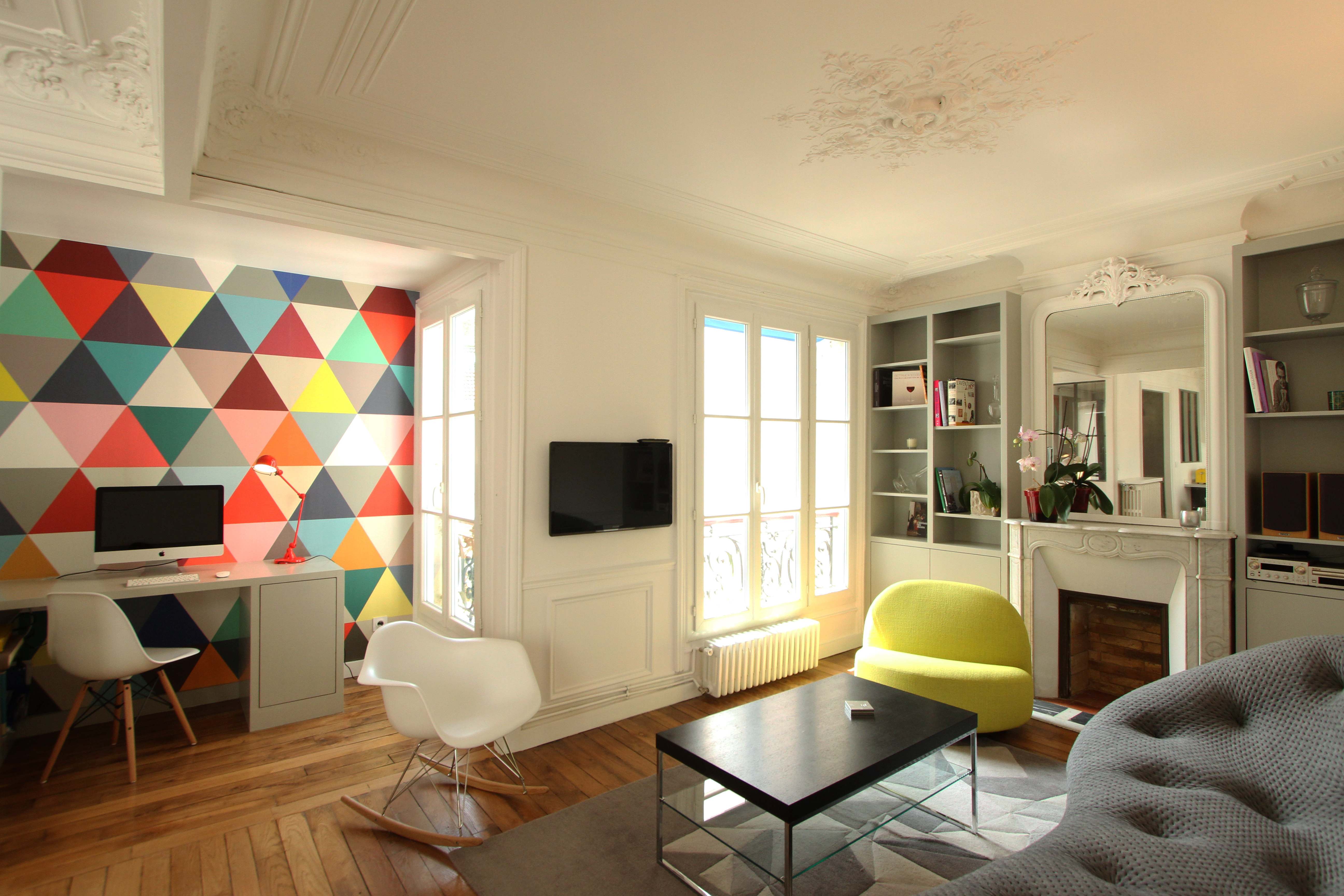 Location Appartement: Louer Son Logement Sans Agence