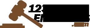 123-encheres.com